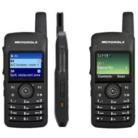 Portatif Radio Motorola sl4000e